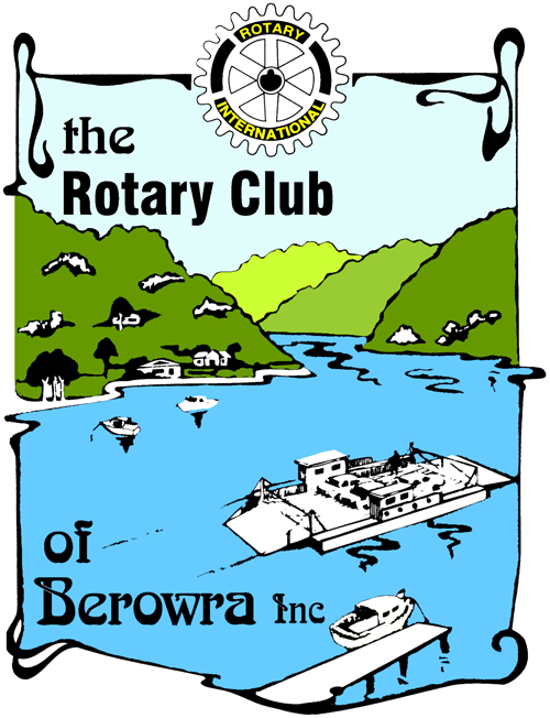 Entry Page Banner